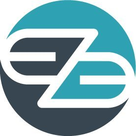 Eze Software
