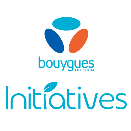 Bouygues Telecom Initiatives