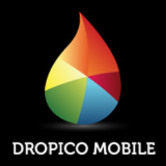 Dropico Mobile
