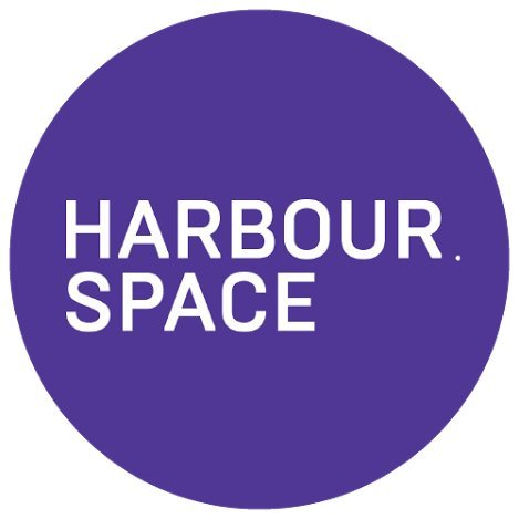 Harbour.Space Uni