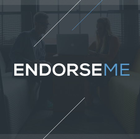 EndorseMe.co