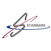 Starmark Trading Services Limited