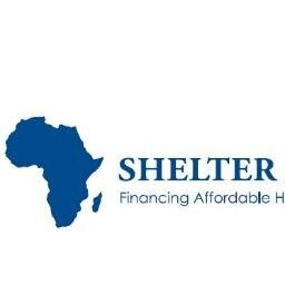 ShelterAfrique