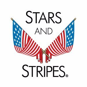 Stars and Stripes