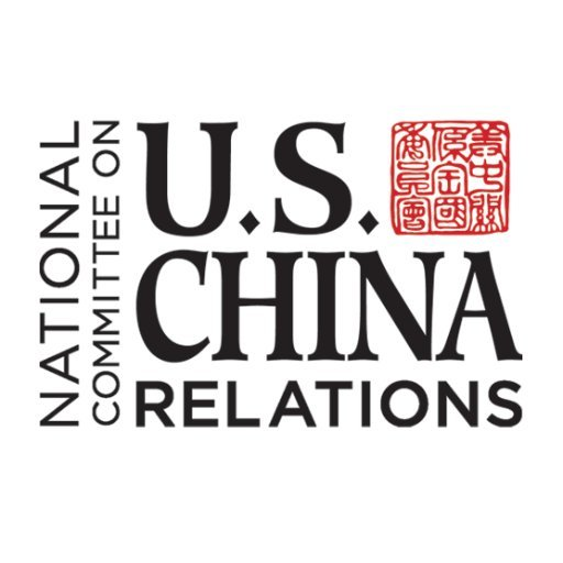 National Committee on U.S.-China Relations