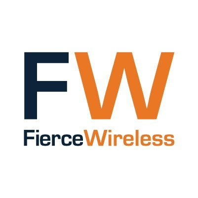 FierceWireless