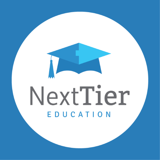 NextTier Education
