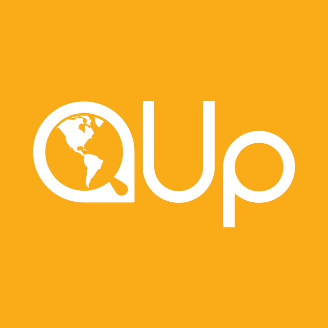 QUp World LLC