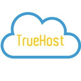 Truehost Cloud