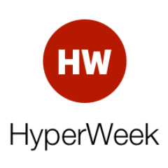 hyperweek