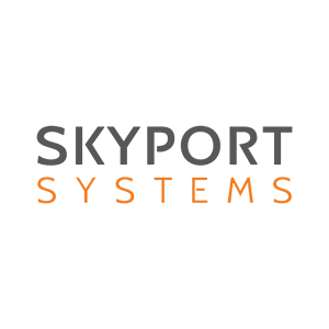 Skyport Systems, Inc
