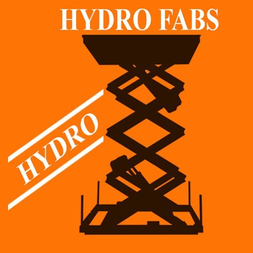 Hydrofabs