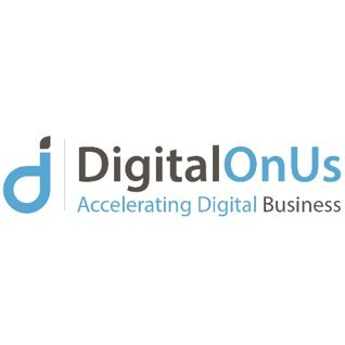 DigitalOnUS