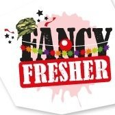 Fancy Fresher UK