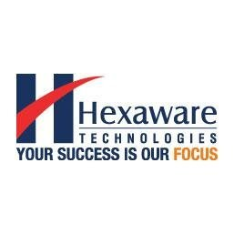 Hexaware Tech