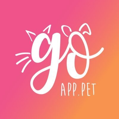 GoApp.Pet