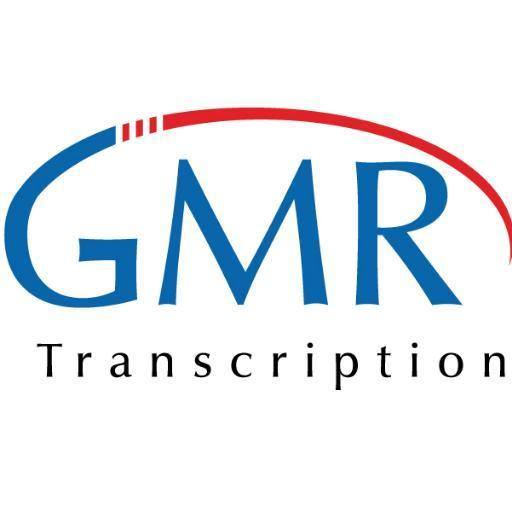 GMR Transcription Services, Inc