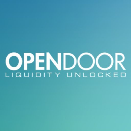 OpenDoor Securities