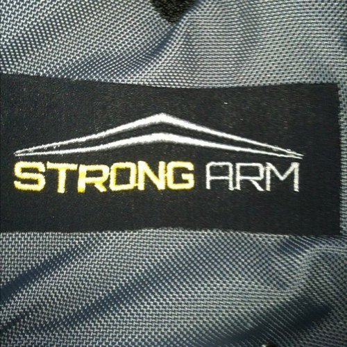 Strong Arm Technologies