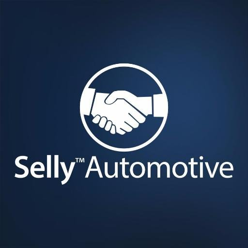 Selly Automotive (A1 Software Group Inc)