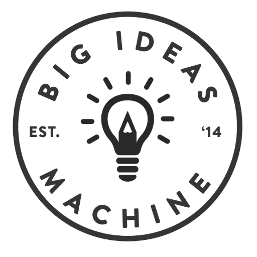 Big Ideas Machine