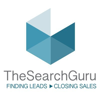 The Search Guru