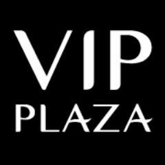 VIP Plaza Indonesia