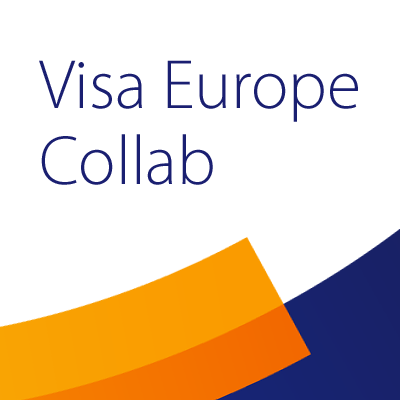 Visa Europe Collab