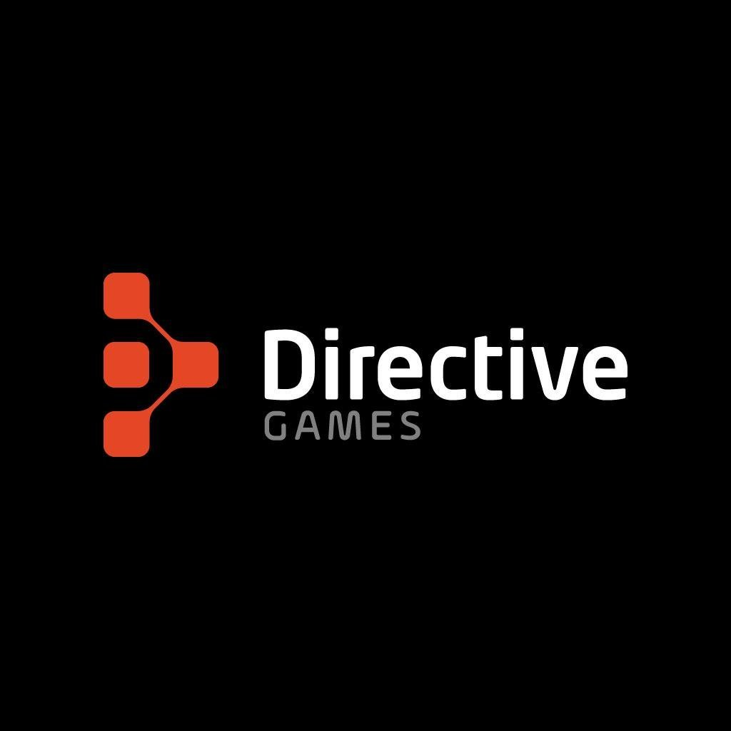 Directive Games