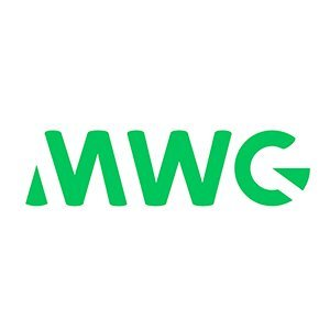 MyWebGrocer
