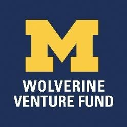 WolverineVentureFund