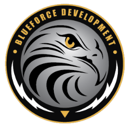 Blueforce Development