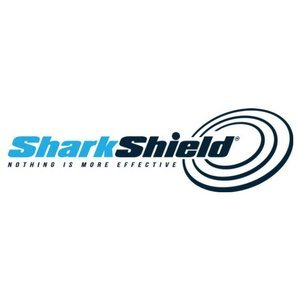 The Shark Shield