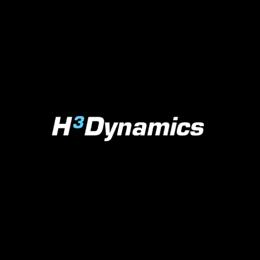H3 Dynamics Group