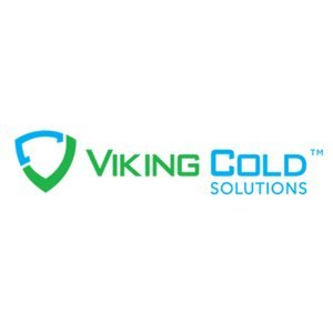 VikingColdSolutions
