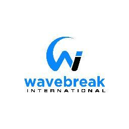 Wavebreak