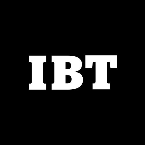 Intl. Business Times