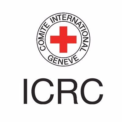 International Committee of the Red Cross - ICRC