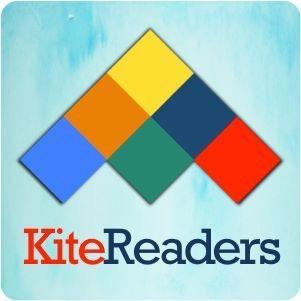 KiteReaders