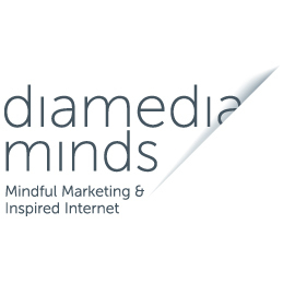 Diamedia Minds