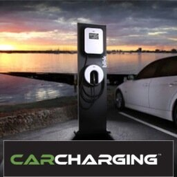 CarCharging