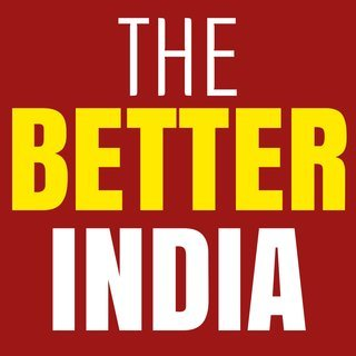 The Better India