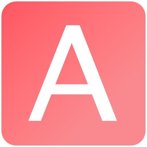 AppLaunchpad
