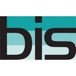 BIS Audio Visual