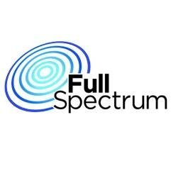 Full Spectrum Inc.