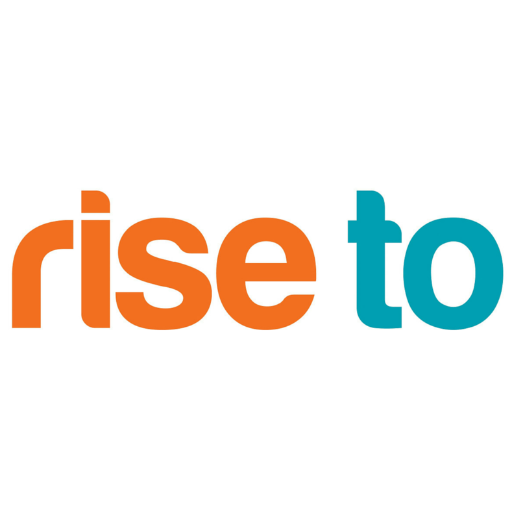 Rise To