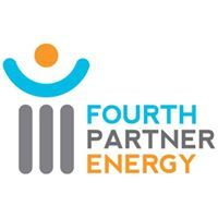 Fourth Partner Energy