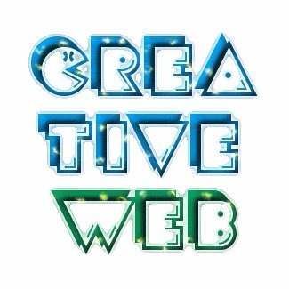 Creative Web Design Philippines