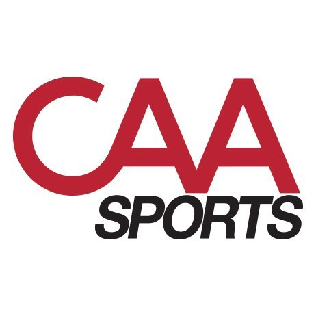 CAA Basketball