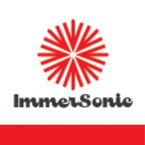 Immersonic